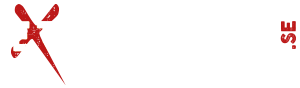 extremfabriken-small-vitlogo